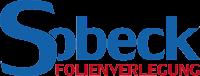 Folienverlegung Sobeck – Professionelle Autofolie Augsburg